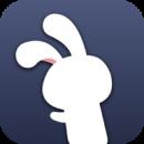 TutuApp (Android) APK 2021 icone