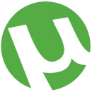 Utorrent – Download icone