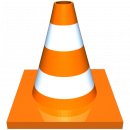 VLC Player icone