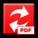 Extrator de PDF gratuito Weeny Soft icone