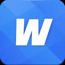 WHAFF Rewards icone