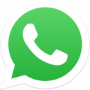 WhatsApp Messenger icone