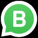 WhatsApp Business apk 2021 icone