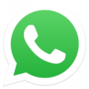 WhatsApp WEB icone
