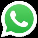 Whatsapp Desktop 32 bits e 64 bits icone