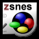 ZSNES icone