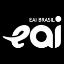 Eai TV icone