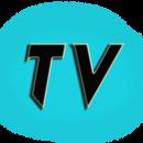 TV online grátis icone