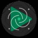 Universo S/F icone