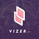 Vizer TV apk 2021 icone
