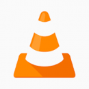 VLC para Android icone