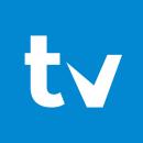 TiviMate IPTV Player APK icone