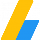Google Adsense icone