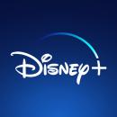 Disney+ APK 2021 icone