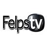 FelpsTV Free APK icone