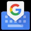 Gboard, o Teclado do Google icone