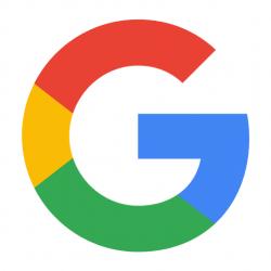 Google LLC icon