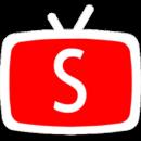 Smart YouTube TV icone