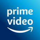 Amazon Prime Video icone