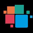 Pixel Art icone
