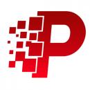 Pobreflix – Filmes, Séries e Animes icone