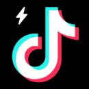 TikTok Lite icone