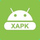 XAPK Installer icone