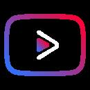 YouTube Vanced icone