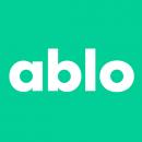Ablo – Novos amigos. Ver videos. Chat. icone
