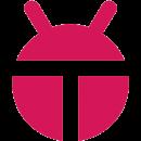 KoPlayer – Emulador de Android para PC icone