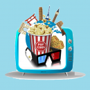 Mundo Smart Play icone
