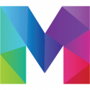 SmartFlix icone