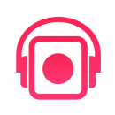 Lomotif – Editor de vídeo icone