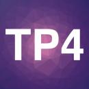 Assistir TVPlay TP4 icone