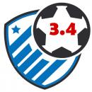 F Da Hora 3.4 (Futebol Da Hora) 2021 icone