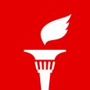 GETTR APK 2021 icone
