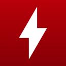 CPUID HWMonitor icone