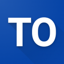 TPON – TV Online 2021 icone