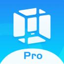 VMOS PRO icone