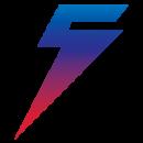 BlueStacks 5 icone