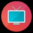 TV digital icone