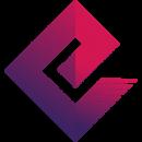 TVExpress icone