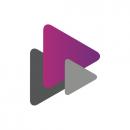PlayPlus icone