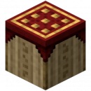 PojavLauncher icone