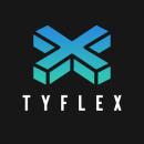 Tyflex Plus 2021 icone