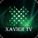 XAVIER TV icone