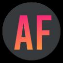 AnimesFlix V2 icone
