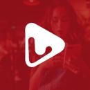 Cine Vision V4 icone