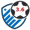 F Da Hora 3.6 icone
