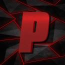 Pipocolandia v2 icone